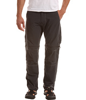 Kuhl - Raptr™ Convertible Pant