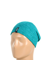 Cheap Vans Mismoedig Beanie New Teal Blue Atoll Heather