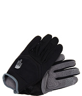 Cheap The North Face Slant Mtb Glove Tnf Black