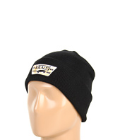 Vans - Full Patch Beanie