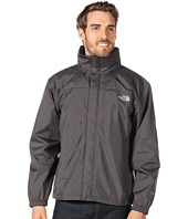 The North Face - Men's Novelty Resolve Jacket