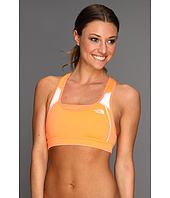 The North Face - Women's Stow-N-Go II A/B High Impact Sport Bra