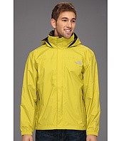 The North Face - Men's Resolve Jacket