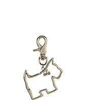 My Flat In London - Haute Pooch Handbag Charm