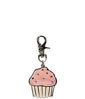 My Flat In London - MFIL Cupcake Handbag Charm