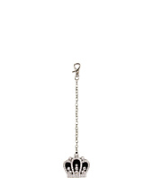 My Flat In London - Crown Jewels Handbag Charm
