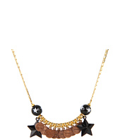 Tarina Tarantino - Starlet Ten Penny Parade Necklace