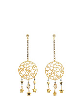 Tarina Tarantino - Starlet Dream Factory Earrings