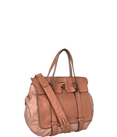 Kooba - Thurman Satchel