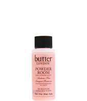 Butter London - Powder Room Acetone Free Remover