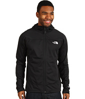The North Face - Men's Cipher Hybrid Hoodie