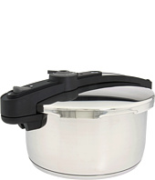 Fagor - Chef 6 Qt. Pressure Cooker Model 918010051