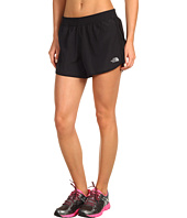 The North Face - Women's Reflex Core Short