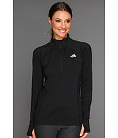 The North Face - Women's Impulse 1/4 Zip