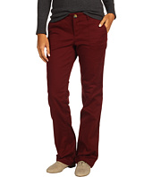 Dockers Misses - The Soft Utility Pocket Pant