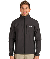 The North Face - Men's Apex Pneumatic Jacket