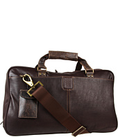 Boconi Bags and Leather - Hendrix - Cabin Duffle