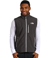 The North Face - Men's Apex Bionic Vest