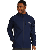 The North Face - Men's Nimble Hoodie