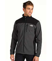 The North Face - Men's Nimble Jacket