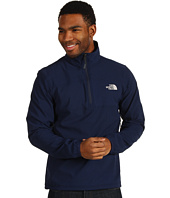 The North Face - Men's Nimble Zip Shirt
