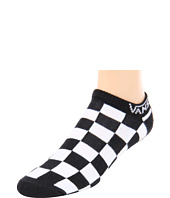 Vans - Checker Kick (1-Pair Pack)