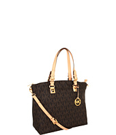MICHAEL Michael Kors - Jet Set Multifunction Satchel