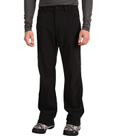 The North Face - Men's Nimble Pant