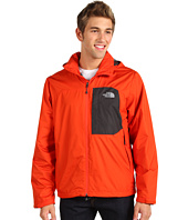 The North Face - Men's Geosphere Jacket