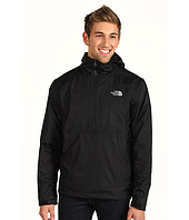 The North Face - Men's Stratosphere Anorak
