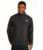 The North Face - Men's Sphere Jacket
