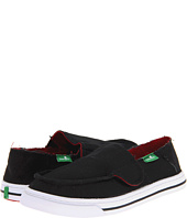 Sanuk Kids - Baseline (Toddler/Youth)