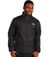 The North Face - Men's Taya Jacket