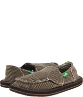 Sanuk Kids - Vagabond (Toddler/Youth)