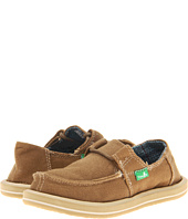 Sanuk Kids - Rambler (Toddler/Little Kid)