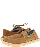 Sanuk Kids - Rambler (Youth)