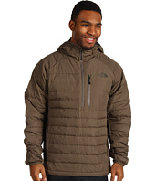 The North Face - Men's Reckoner Hybrid Jacket