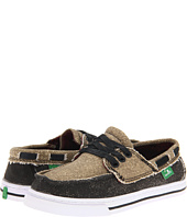 Sanuk Kids - Chum (Toddler/Youth)