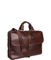 Boconi Bags and Leather - Tyler - Tumbled 17