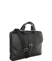 Boconi Bags and Leather - Tyler - Tumbled 15