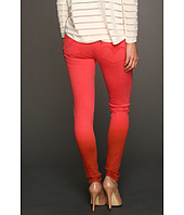 Levi's® Juniors - 535™ Legging Dip Dye