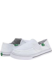 Sanuk Kids - Cabrio (Toddler/Youth)