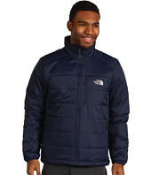 The North Face - Men's Redpoint Jacket