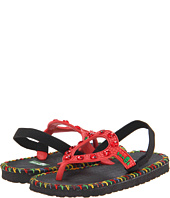 Sanuk Kids - Ibiza Monaco (Toddler/Youth)