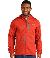 The North Face - Men's Cucamonga Fleece