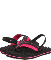 Sanuk Kids - Tag-Ur-It (Toddler/Youth)