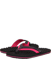 Sanuk Kids - Tag-Ur-It (Youth)