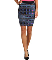 Obey - Illusions Skirt