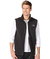 The North Face - Men's RDT 300 Vest