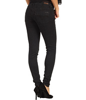 Levi's® Juniors - 535™ Legging w/ Hardware